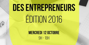 forum entrepreneurs Meyrargues