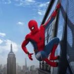 Logo du groupe Full Movie!! Watch Spider-Man: Homecoming Online Free Streaming